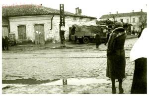 Неизвестная война - 1334546705_placepic.ru_08.jpg
