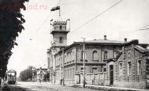 Неизвестная война - 135052852-hudojka_01.jpg
