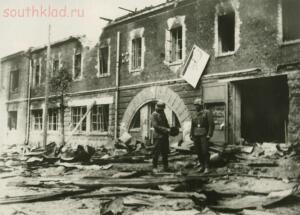 Неизвестная война - 138839_640.jpg