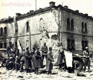 Неизвестная война - казарма 333 сп июль 41.jpg