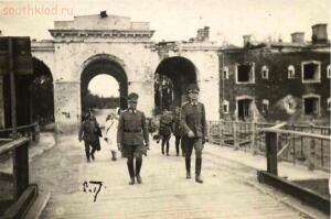 Неизвестная война - 1910621_900.jpg