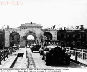 Неизвестная война - 1916741_900.jpg