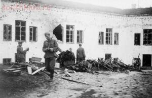 Неизвестная война - 1908426_900.jpg