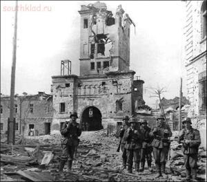 Неизвестная война - 1911028_900.jpg