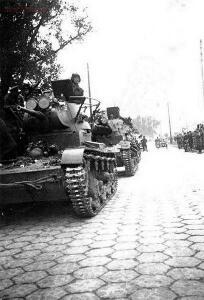 Неизвестная война - tankisty_06.jpg