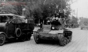 Неизвестная война - tanki_05.jpg