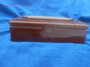 делаю из дерева для оформления и хранения находок - DSCN2749.JPG