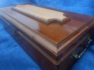 делаю из дерева для оформления и хранения находок - DSCN2751.JPG