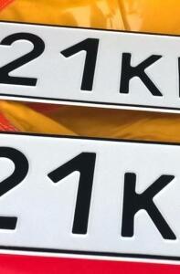 Гарантийная замена государственного регистрационного знака - 3-2.jpg