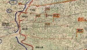 Белые пятна военной истории - untitled  ЯРЦЕВО 1941 год.jpg