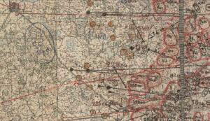 Белые пятна военной истории - ЯРЦЕВО 2.jpg