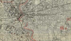 Белые пятна военной истории - untitled ЯРЦЕВО 1941.jpg