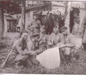 Белые пятна военной истории - КОМ СОСТАВ 38-йСД.jpg
