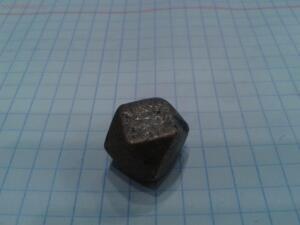 кубооктаэдр - 2011-01-09 19-16-52.JPG