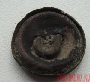 Восстановление пуговицы - DSC08177.jpg