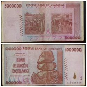 5 млрд. долларов старт с рубля до 29.01 - 1485191230904.jpg