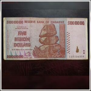 5 млрд. долларов старт с рубля до 29.01 - 1485192397367.jpg