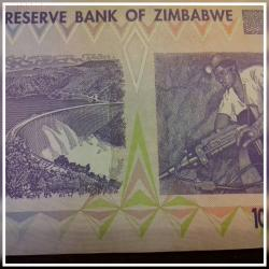 Банкнота 10 млрд. долларов до 29.01 - 1485191285316.jpg