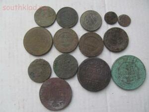 14 монет империи не чищенны окончание 28.01.17 в 22.00 по москве - IMG_0411.JPG
