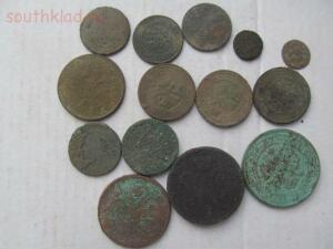 14 монет империи не чищенны окончание 28.01.17 в 22.00 по москве - IMG_0412.JPG