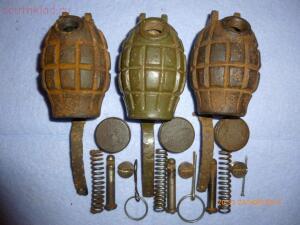 Небольшой обзор ручных гранат Второй мировой - 9333390.jpg