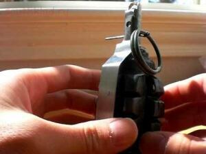 Небольшой обзор ручных гранат Второй мировой - 8-0.jpg