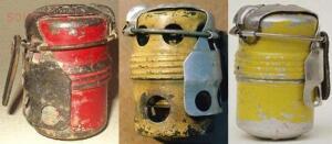 Небольшой обзор ручных гранат Второй мировой - srcm35-2.jpg