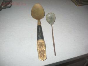 история одного предмета - тибетские ложки.jpg