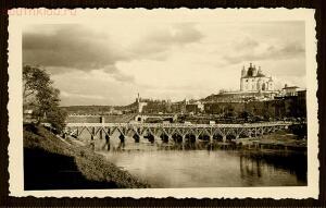 Смоленск - западный щит России - трофей 42 мосты.jpg