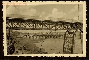 Смоленск - западный щит России - трофей 47 мосты.jpg