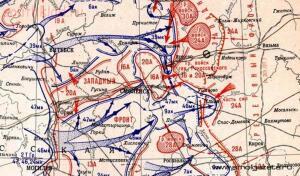 Смоленск - западный щит России - image20181775.jpg