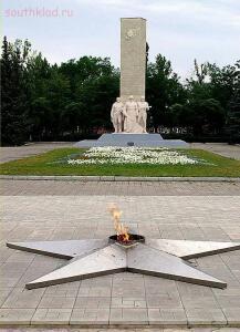 День освобождения Каменска от немецко-фашистских захватчиков - 13117820.jpg
