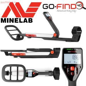 Конкурс на лучший отчет о вашем Активном отдыхе. Главный приз Minelab GO-FIND 40 - Minelab-GO-FIND-40-Main.jpg