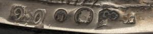 import marks for 1892 London - 005_05.jpg