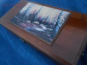 делаю из дерева для оформления и хранения находок - DSCN2813.JPG