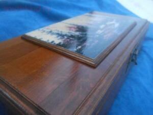 делаю из дерева для оформления и хранения находок - DSCN2816.JPG