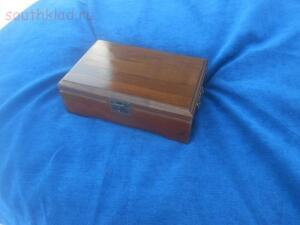 делаю из дерева для оформления и хранения находок - DSCN2789.JPG