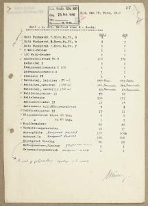 Трофейные немецкие документы с переводом на русский язык - 5c8b8cb4f875bec8ac4fc2d6974a5c5a.png
