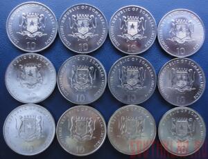 Набор 12 монет Гороскоп - сомали 2.jpg