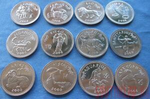 Знаки зодиака, набор монет - сомали зодиак 1.jpg