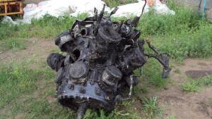 Место падения самолета - DSC03779.JPG