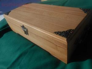 делаю из дерева для оформления и хранения находок - DSCN2865.JPG