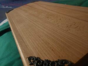 делаю из дерева для оформления и хранения находок - DSCN2867.JPG