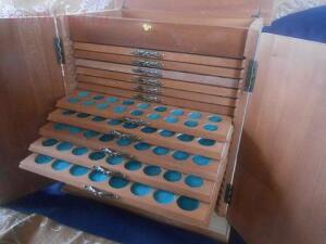 делаю из дерева для оформления и хранения находок - DSCN2879.JPG