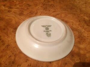 Посуда вермахт и NSKK - IMG_3431.JPG