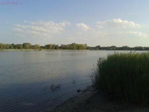 Рыбалка от Сереги ... - 20160812_172709.jpg