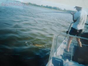 Рыбалка от Сереги ... - SAM_1216.JPG