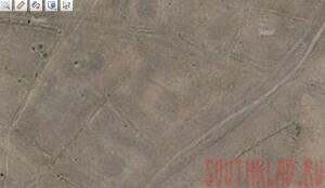 Что это на карте - Безымянный.jpg