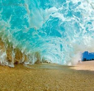 Невероятные фотографии, сделанные без использования фотошопа - 1488560741_foto-bez-fotoshopa-22.jpg