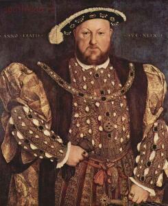 Бородовой знак - Henrih-VIII.jpg